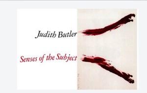 Butler-cover