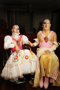 Las-Dos-Fridas