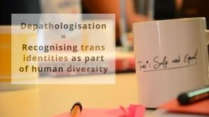 intersex-awareness-day-news-arti-300x169
