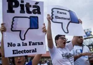 farsa-electoral-nicaragua-320x225