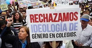 colombia_genero