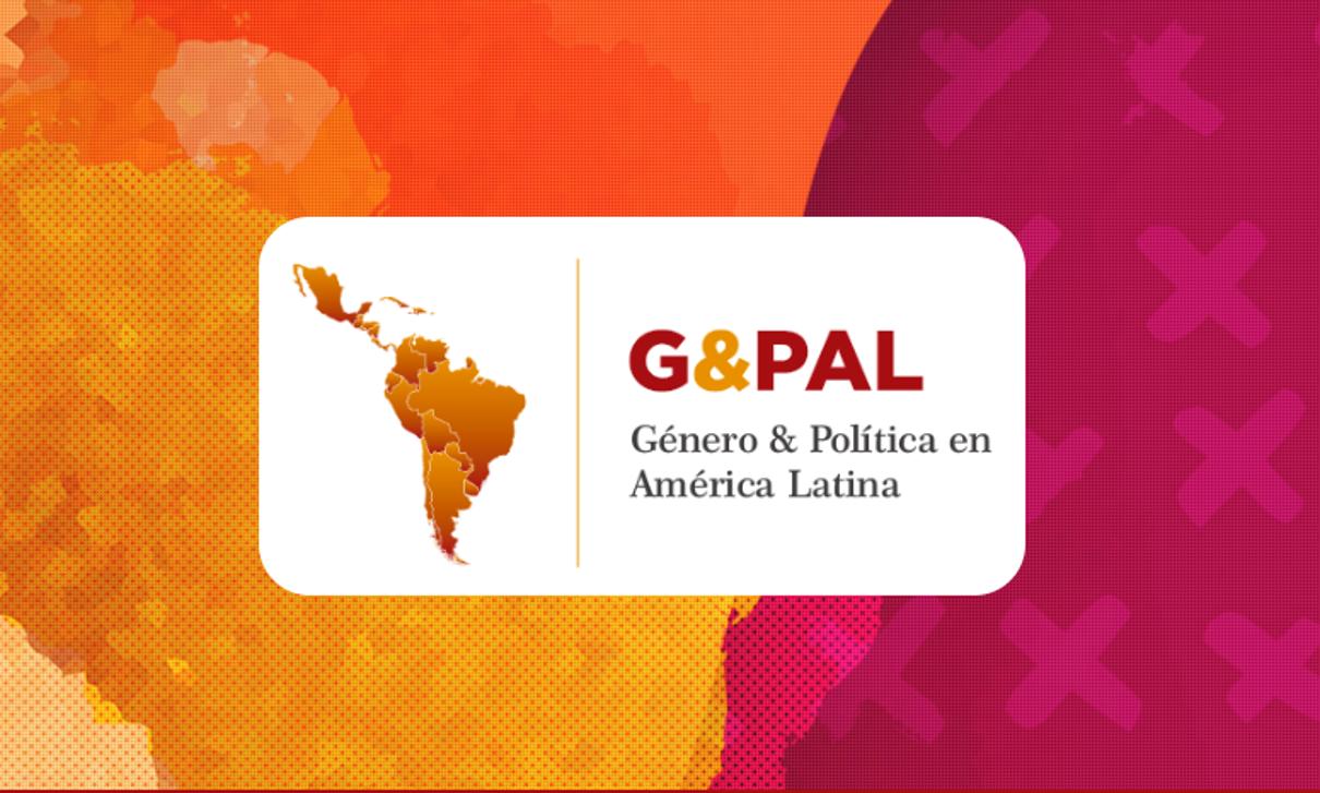 Políticas Antigénero en América Latina