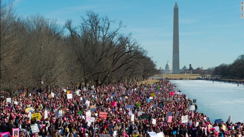 180120152324-03-washinton-womens-march---monument-exlarge-169