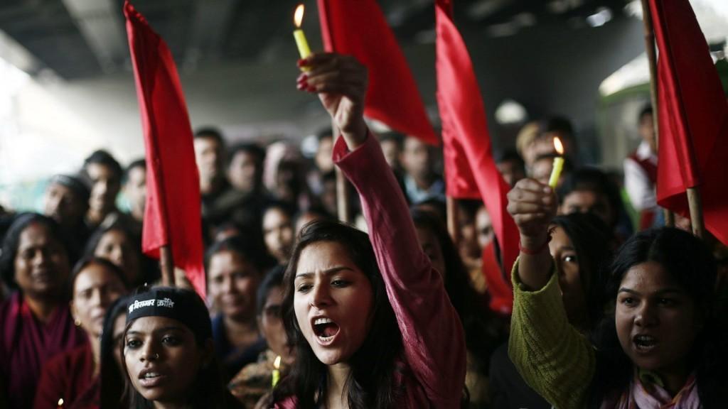 india-feminism-1024x576