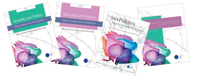 spw-publications